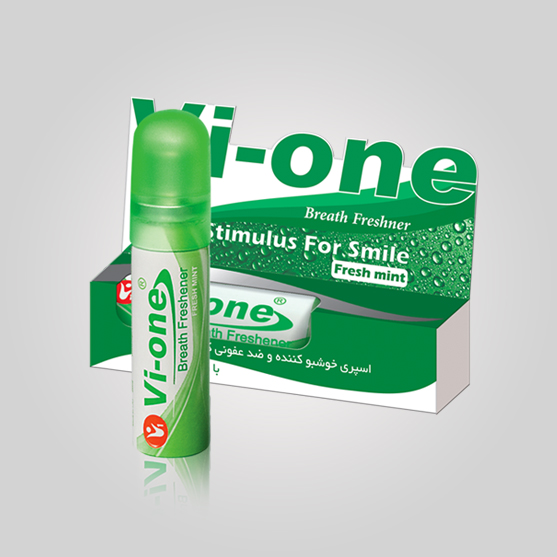 Breath-Freshener-Mint-vione
